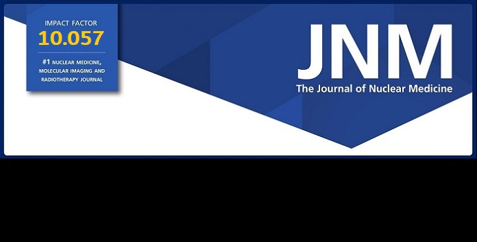 This Month in JNM