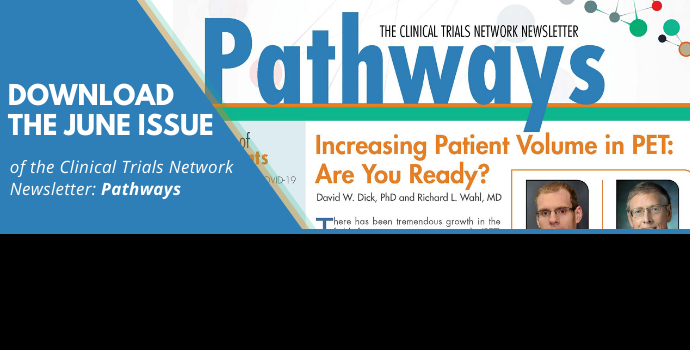 The Latest Issue of Pathways is Now Available!