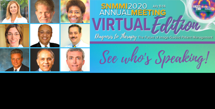 Download the Annual Meeting - Virtual Edition Preview Magazine