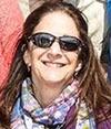 Rosemary Ciotti