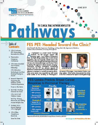 Pathways 2019 june
