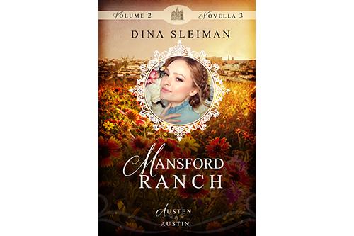 Mansford Ranch