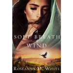 A Soft Breath of Wind
