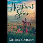 Heartland Skies