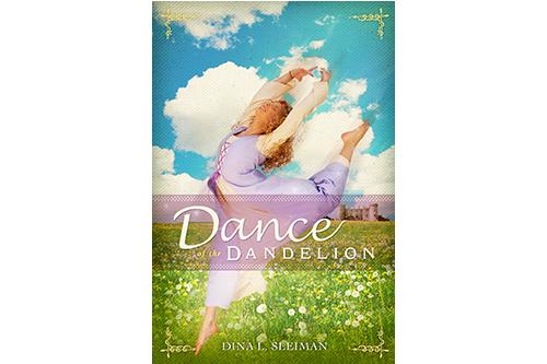 Dance of the Dandelion