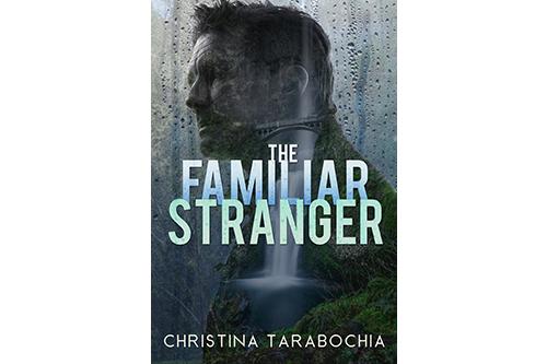 The Familiar Stranger