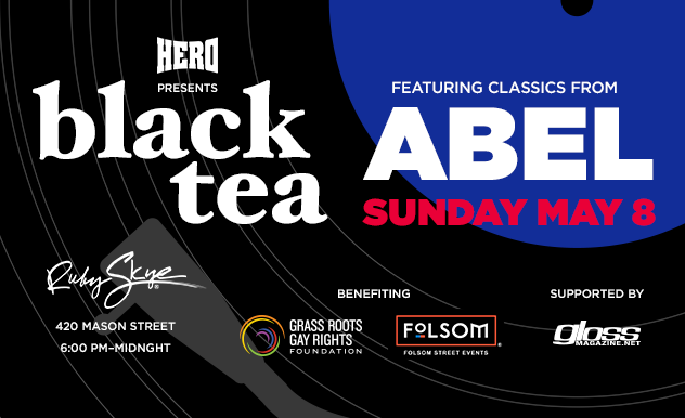 hero-black-tea-carousel