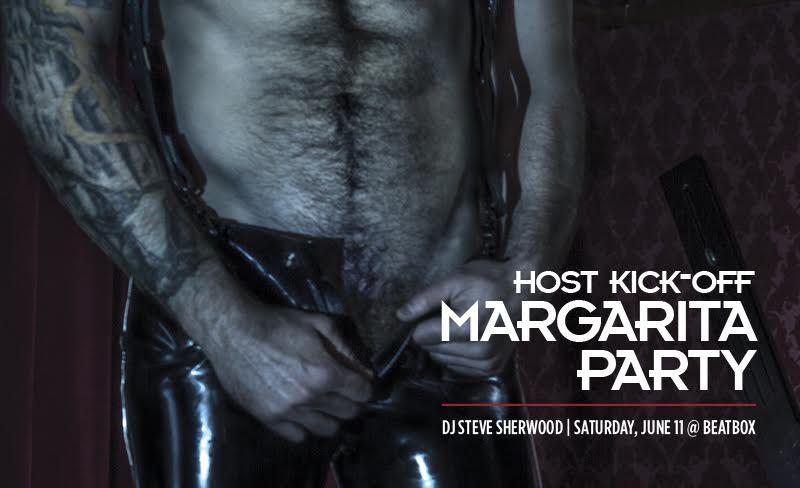 carousel-margarita-2016