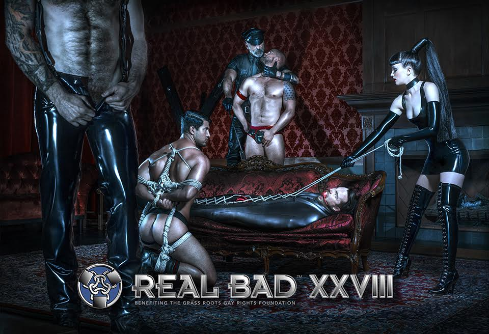 REAL-BAD-2016-poster