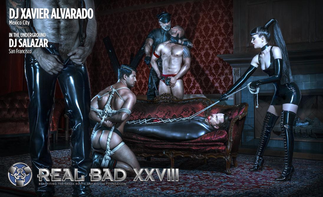 carousel-2016-real-bad