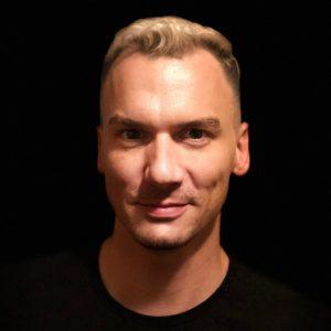 Chris Hanner