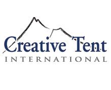 Creative Tent International, Inc.