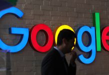 Google ins under federal investigation