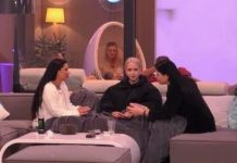 German 'Big Brother' Contestants to Learn of Coronavirus Crisis Almost Two Months Late