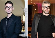 Designers Christian Siriano and Brandon Maxwell to Make Masks and Gowns For Hospital Workers