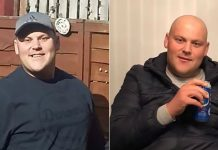 Liam Downing, Leeds DJ, 30, who died of coronavirus after battling against leukaemia for two years