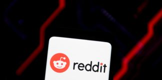 Reddit is fixing its iOS 14 bug that copied clipboard content
