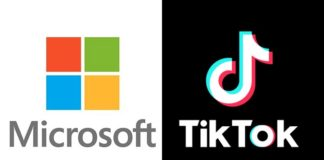 Microsoft is 45 days away from closing its TikTok's acquisition