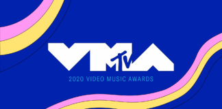 NYC quarantine rules for VMAs