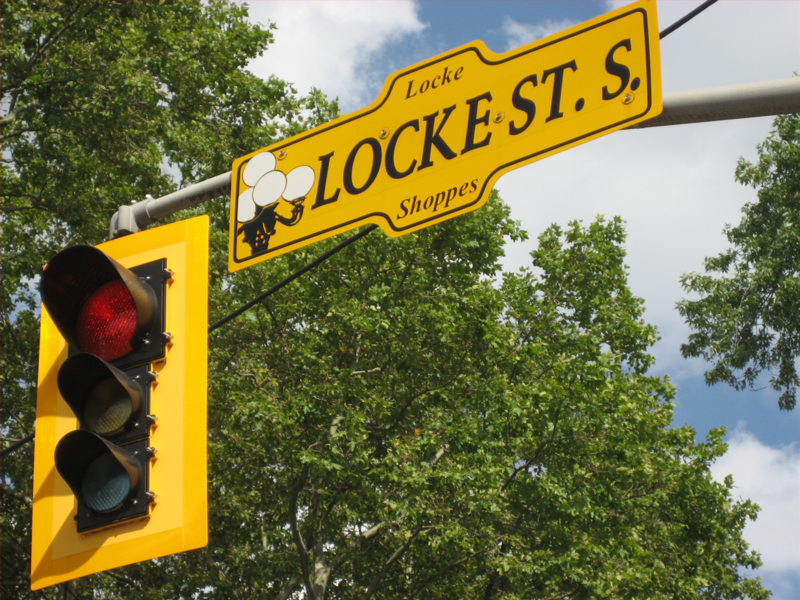 Locke_street_south_hamilton