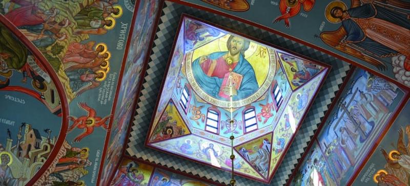 St.-nicholas-serbian-orthodox-church-m7e4vdnumr9f7o8ranqljxo2nfhcbgsirrkevwgozs