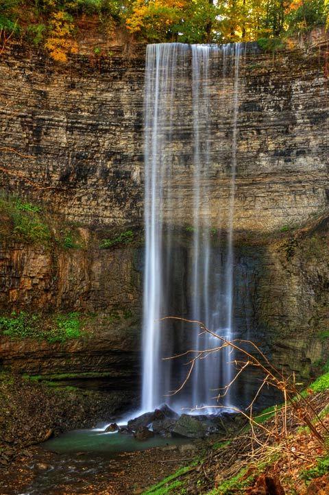 Tews_falls