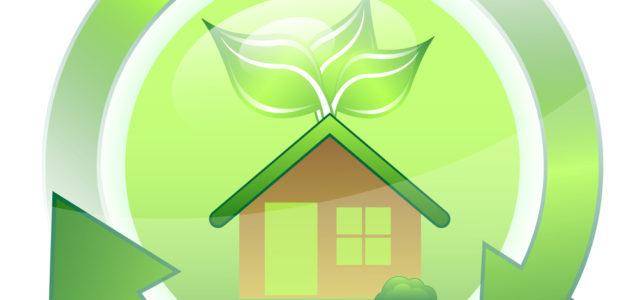 Eco_friendly