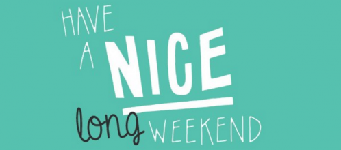 Long-weekend-banner-498x220