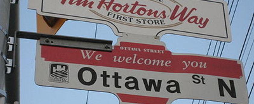 Ottawa_street