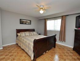 Bedroom4_number2