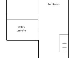 Basement_floor_plan