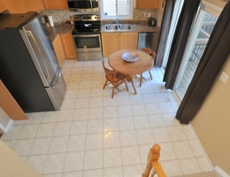 9kitch_overview_2