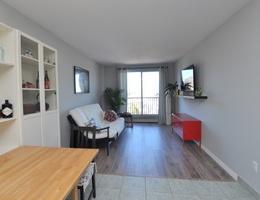 16_living_room2