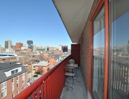 27_balcony.