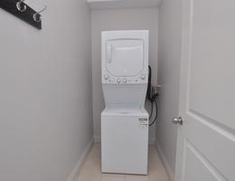 A_laundry