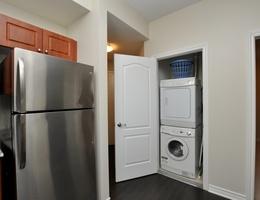 13_laundry