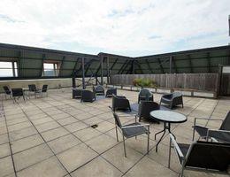 26_rooftop2