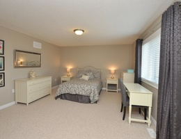 29_bedroom_b2