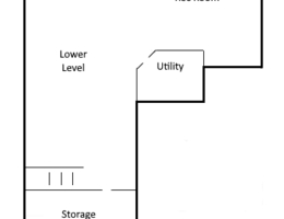 Floor_plan_lower_level