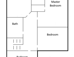 Floor_plan_upper_level