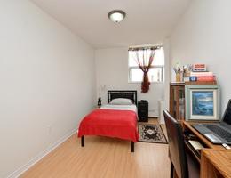 13_bedroom_a