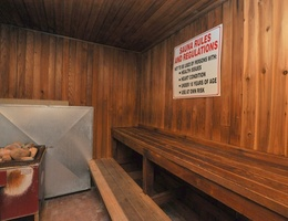 18_sauna