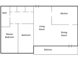 21_floor_plan