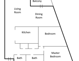 24_floorplan