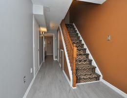4_webfoyer_-_stairs