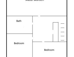 29_webupper_level_floorplan