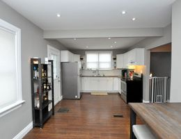 9_webdining_room_overview