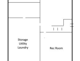 26_weblower_level_floorplan