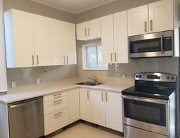 5_main_kitchen