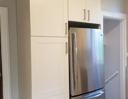 6_main_kitchenn